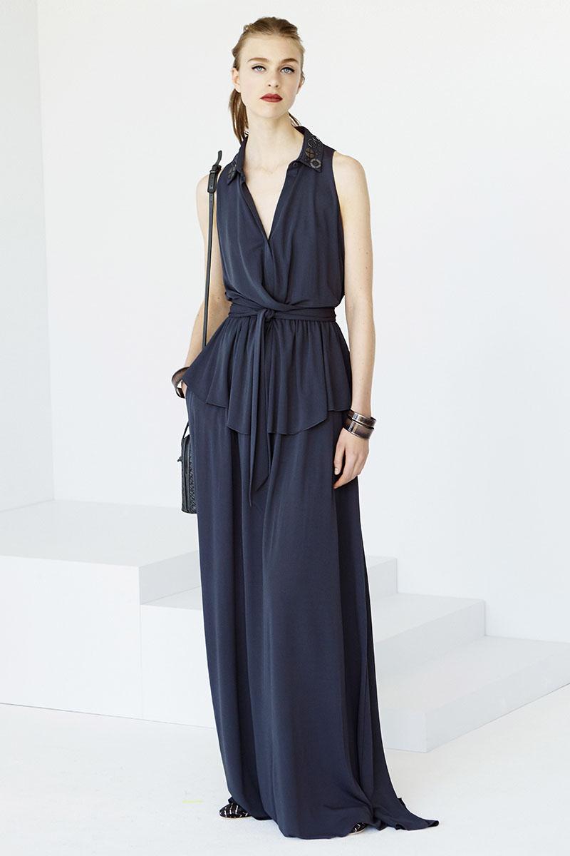 Bottega-Veneta-fashion-show-resort-2017-ready-to-wear-the-impression-15