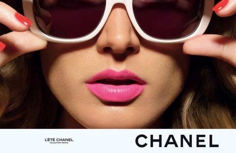CHANEL-FLUO_2
