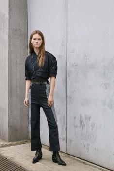 Diesel-Black-Gold-resort-2017-fashion-show-the-impression-20