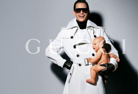 Gucci   Fall 2003