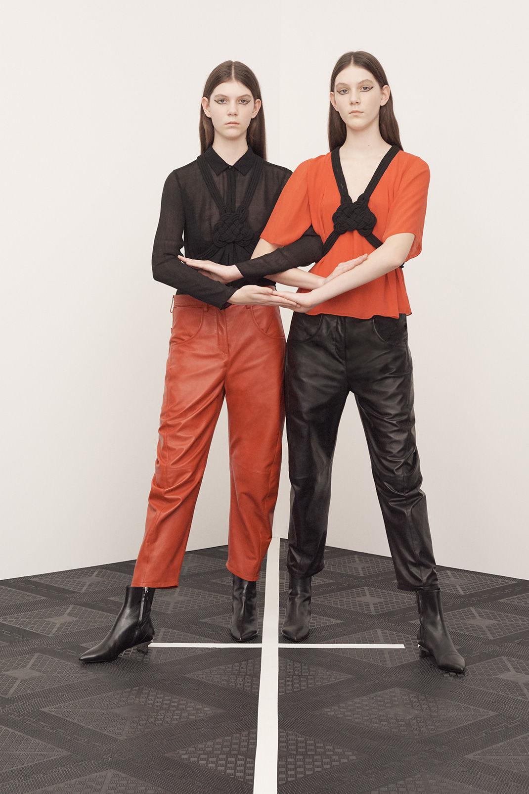 Kenzo-fashion-show-pre-fall-2016-ready-to-wear-the-impression-24