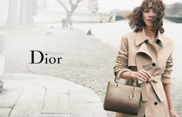 Lady-Dior-fall-2016-ad-advertisement-campaign-the-impression-02