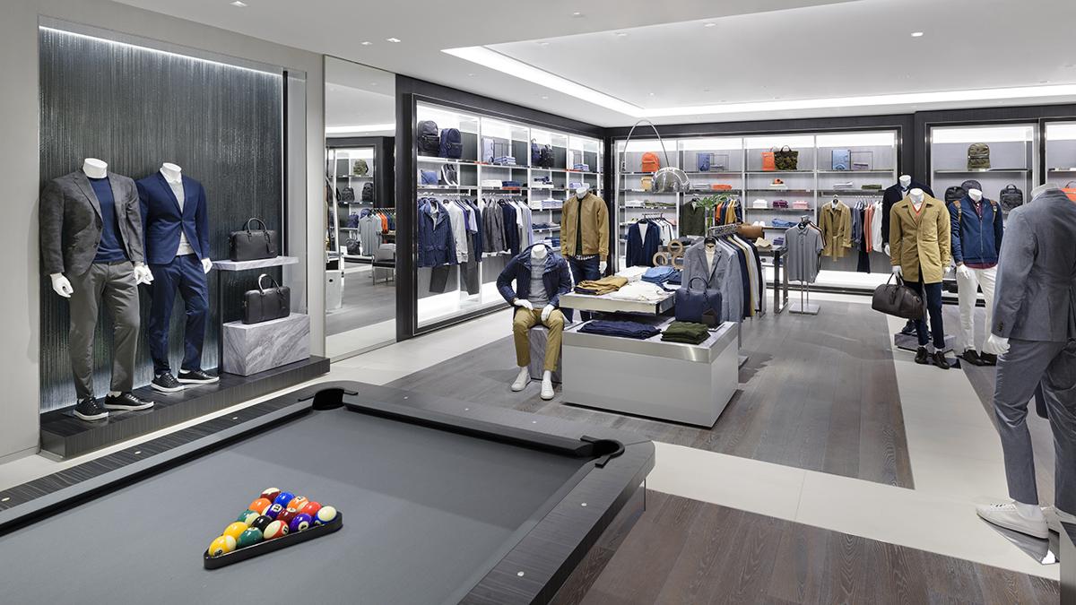London_Regent_Street_Menswear_034