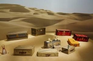Louis-Vuitton-Volez-Voguez-Voyagez-tokyo-exhibit-the-impression-19