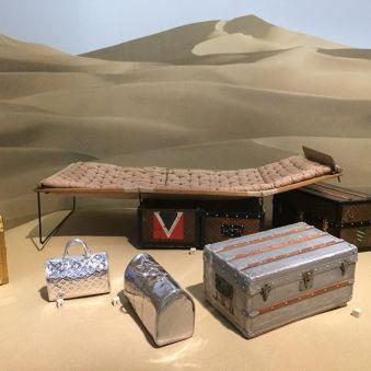 Louis-Vuitton-Volez-Voguez-Voyagez-tokyo-exhibit-the-impression-20