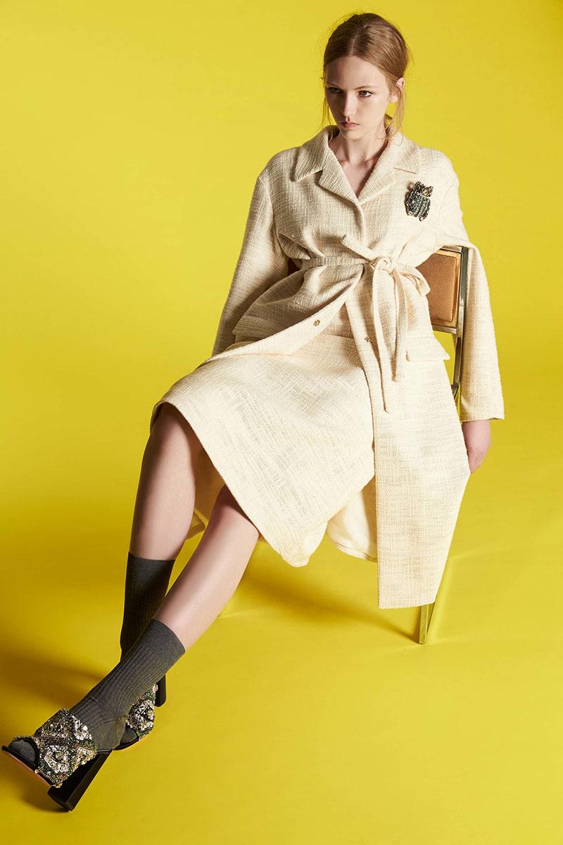 Rochas-resort-2017-fashion-show-the-impression-11