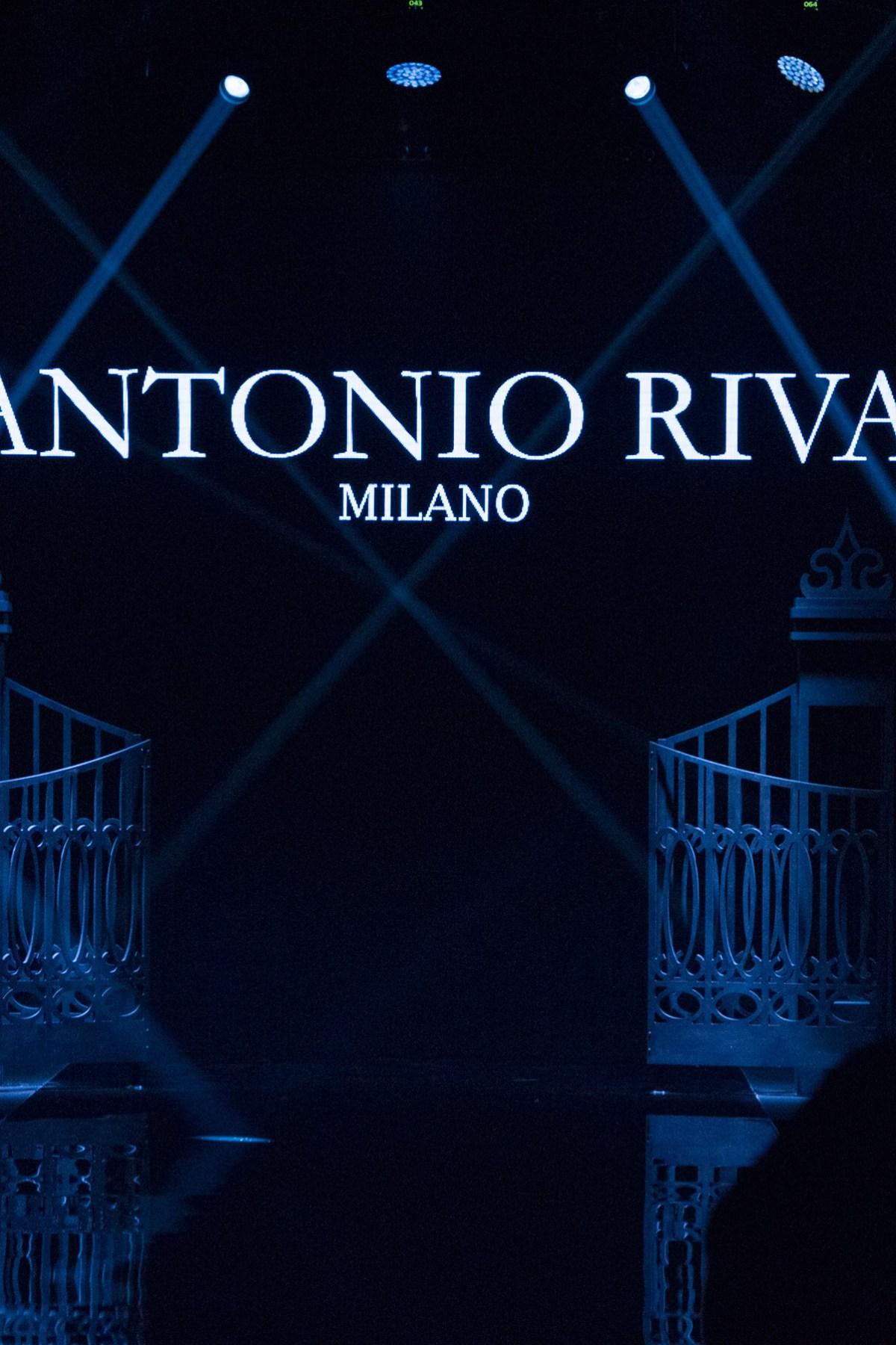Antonio Riva brd RS17 0002