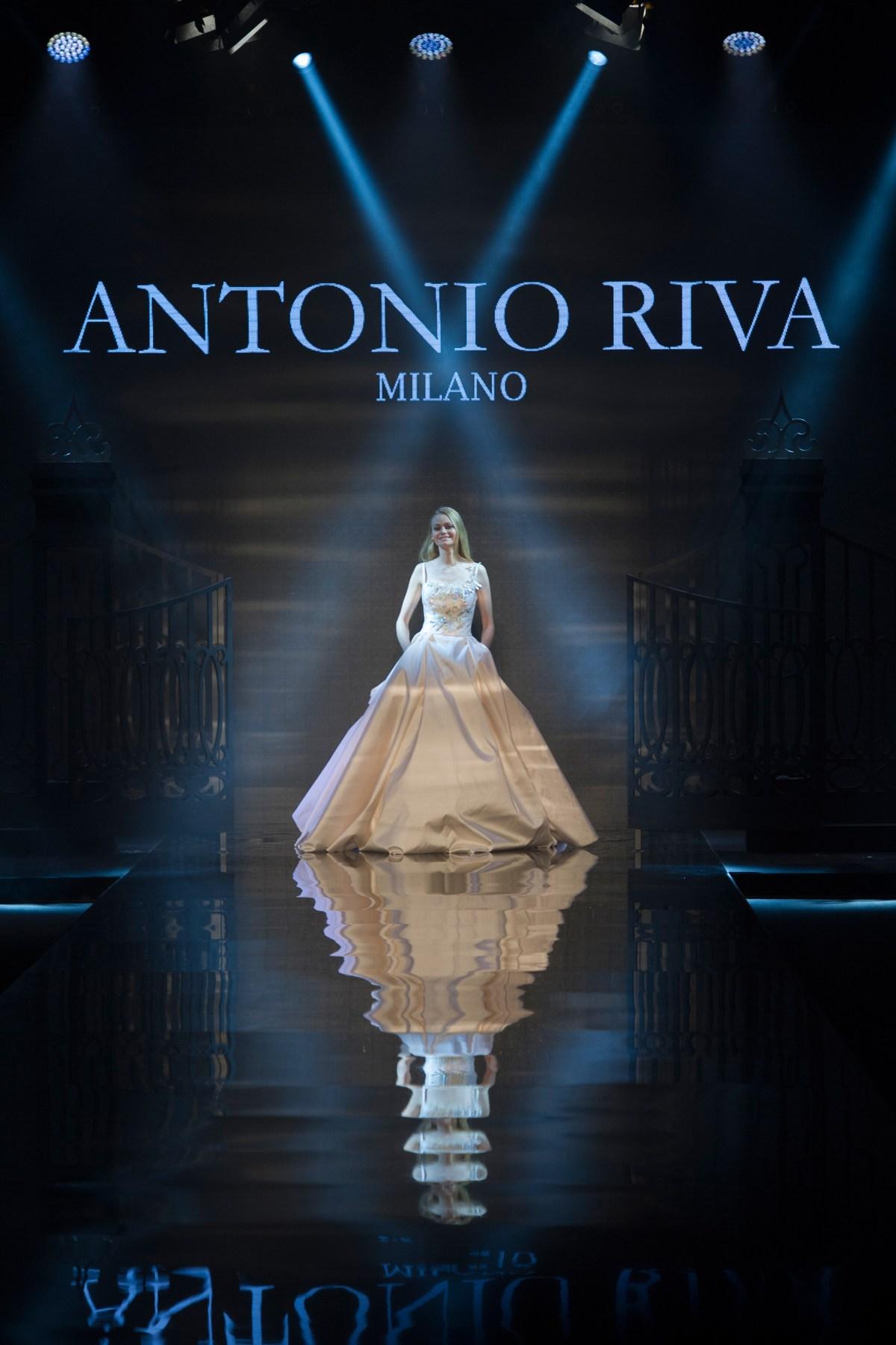 Antonio Riva brd RS17 0003