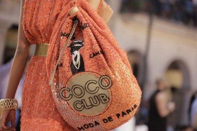 Chanel Cuba PO clp RS17 0001