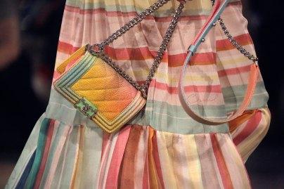 Chanel Cuba PO clp RS17 0005
