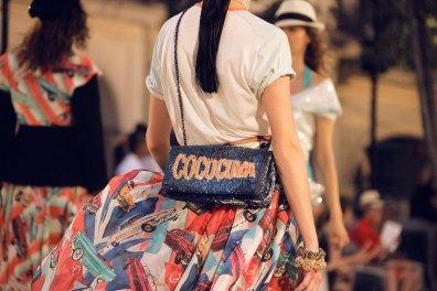 Chanel Cuba PO clp RS17 0012