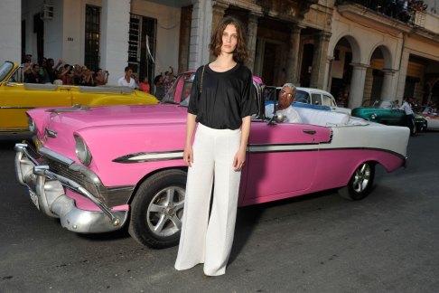 Chanel Cuba PO ppl RS17 0014