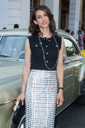 Chanel Cuba PO ppl RS17 0018