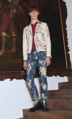 gucci-resort-2017-the-impression-010
