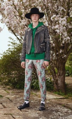 gucci-resort-2017-the-impression-030