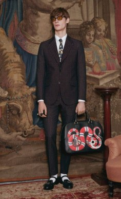gucci-resort-2017-the-impression-076