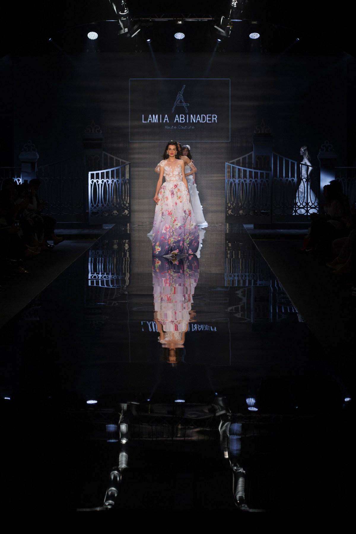 Lamia Abinader brd RS17 0345