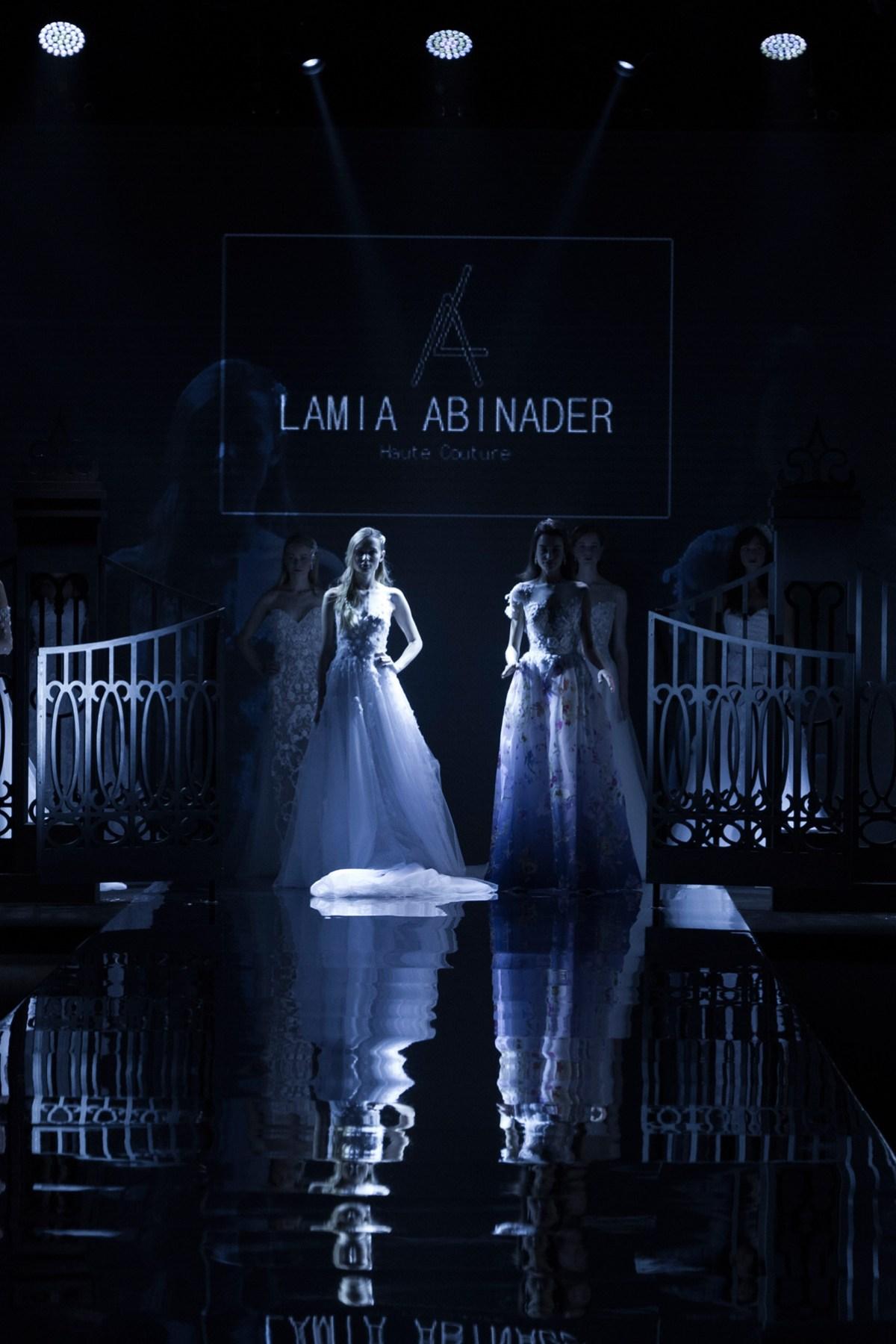 Lamia Abinader brd RS17 0374