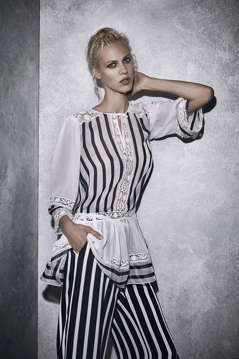 Alberta-Ferretti-resort-2017-fashion-show-the-impression-08