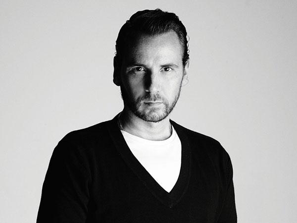 Alvaro Castejó