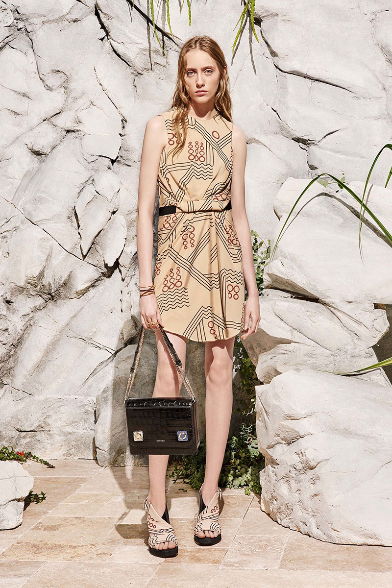Carven-resort-2017-fashion-show-the-impression-11