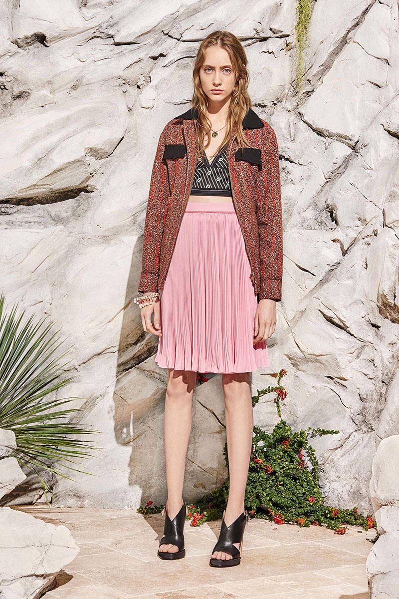Carven-resort-2017-fashion-show-the-impression-15