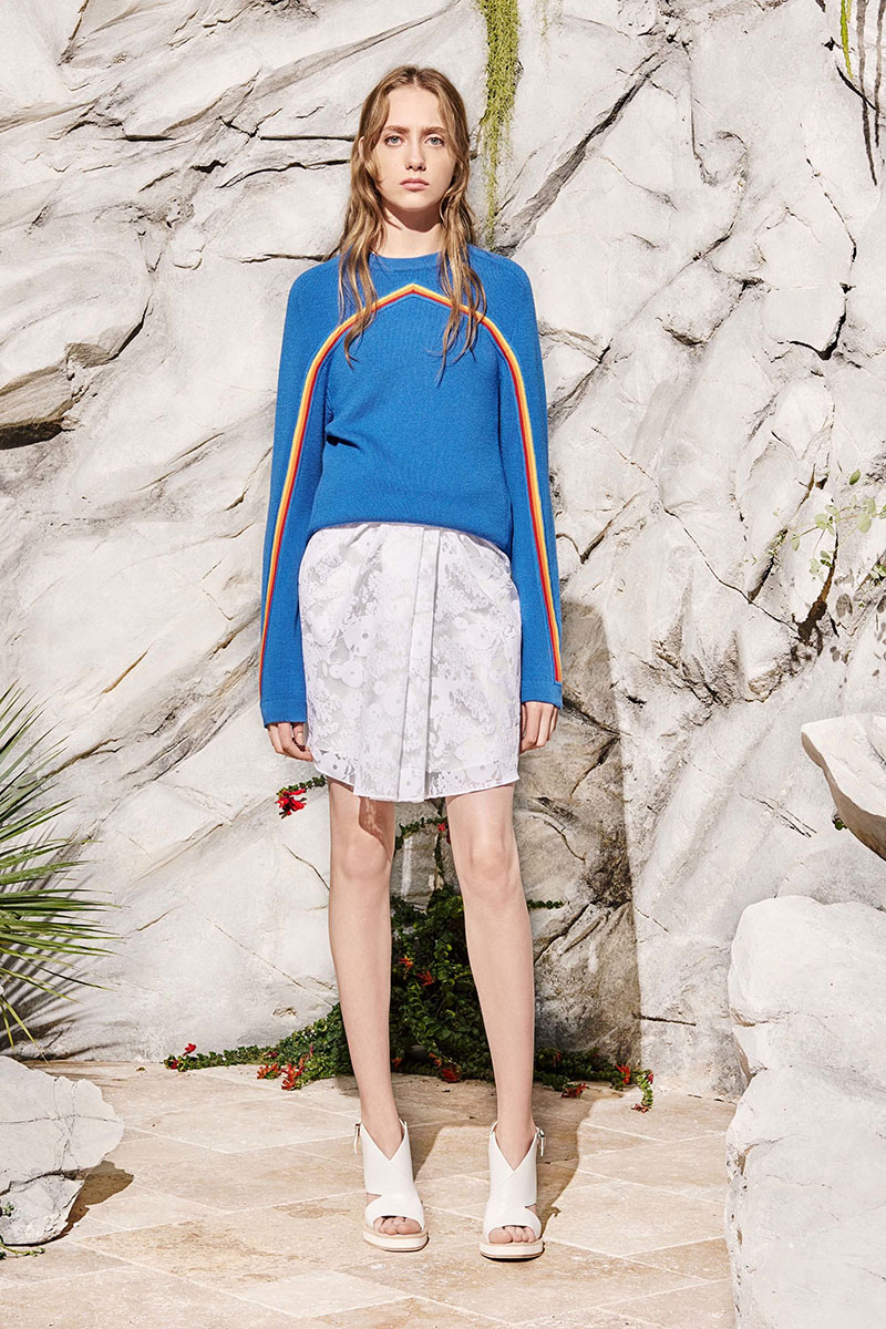 Carven-resort-2017-fashion-show-the-impression-20