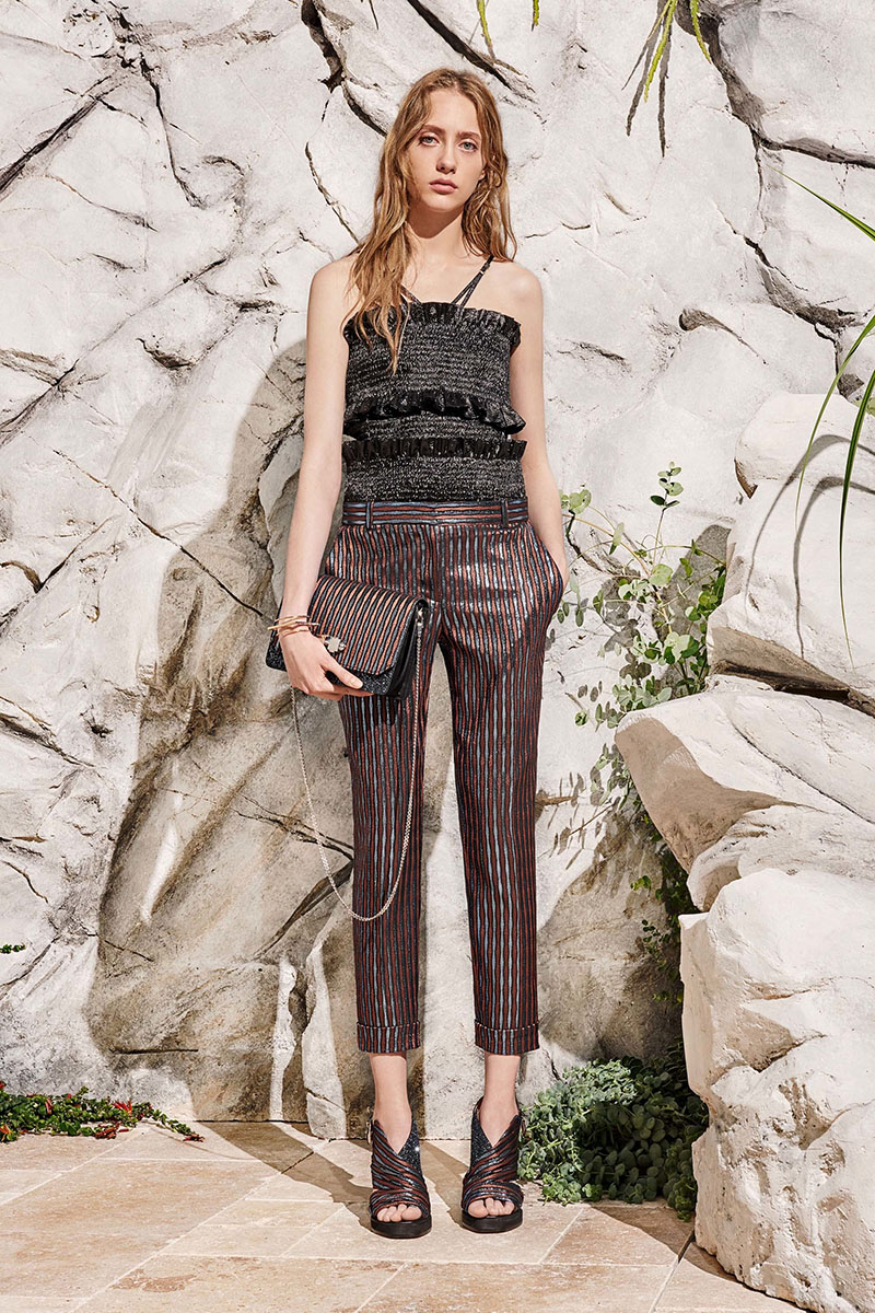 Carven-resort-2017-fashion-show-the-impression-22