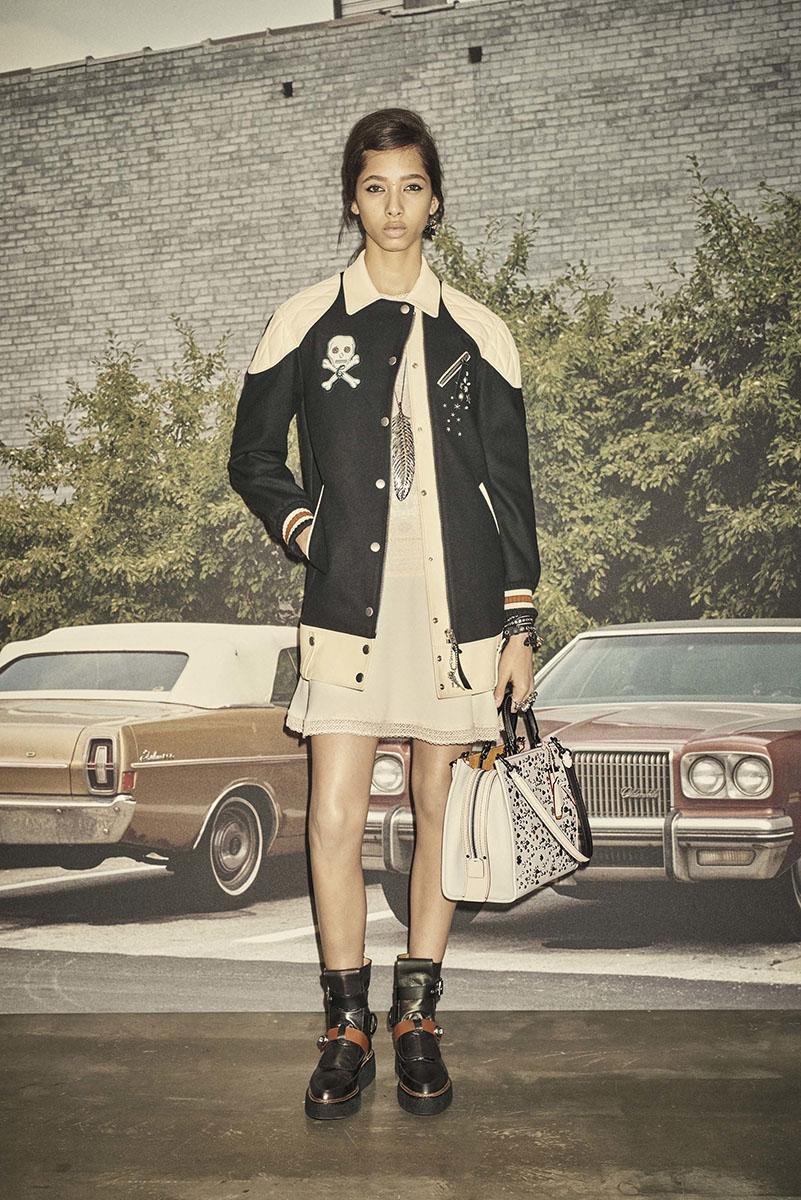 Coach-1941-resort-2017-fashion-show-the-impression-02
