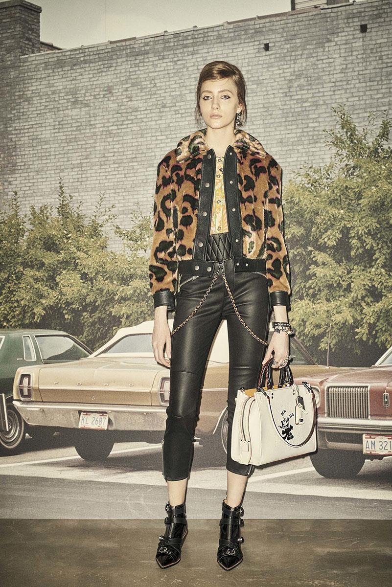 Coach-1941-resort-2017-fashion-show-the-impression-21