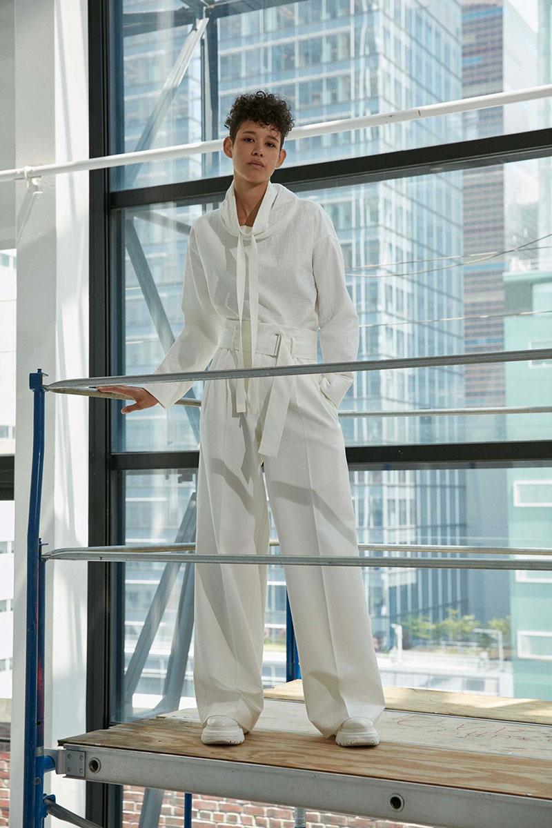 DKNY-resort-2017-fashion-show-the-impression-02