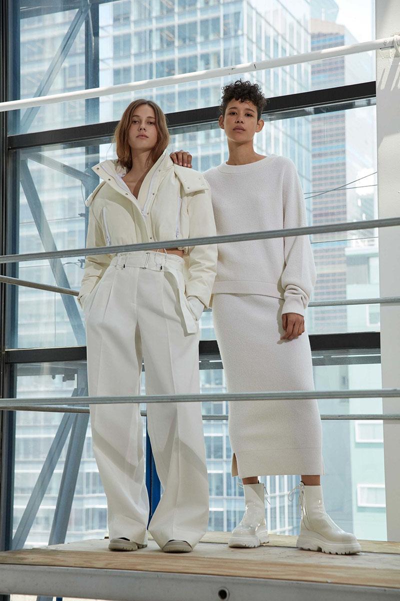 DKNY-resort-2017-fashion-show-the-impression-04