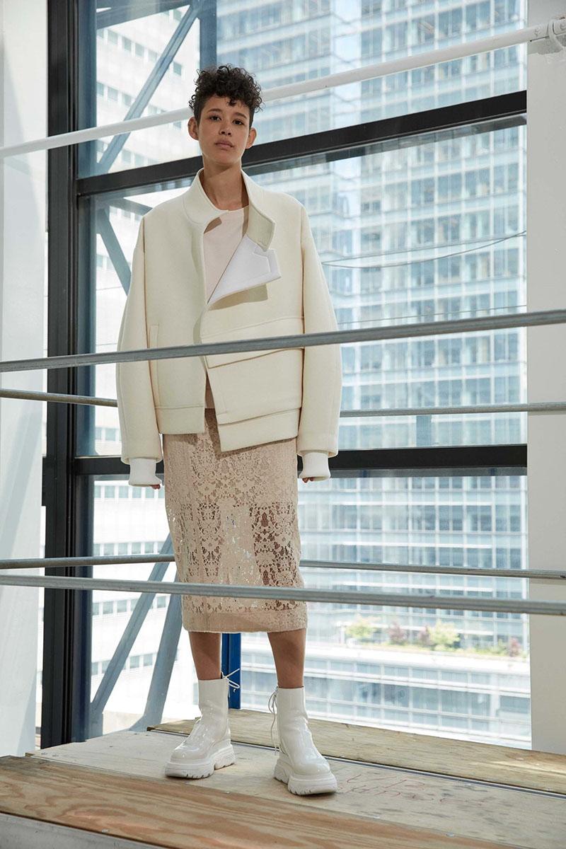 DKNY-resort-2017-fashion-show-the-impression-06