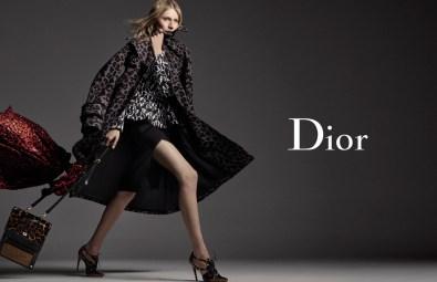 Dior-ad-campaign-fall-2016-the-impression-02
