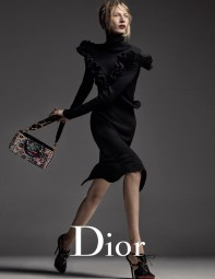 Dior-ad-campaign-fall-2016-the-impression-06