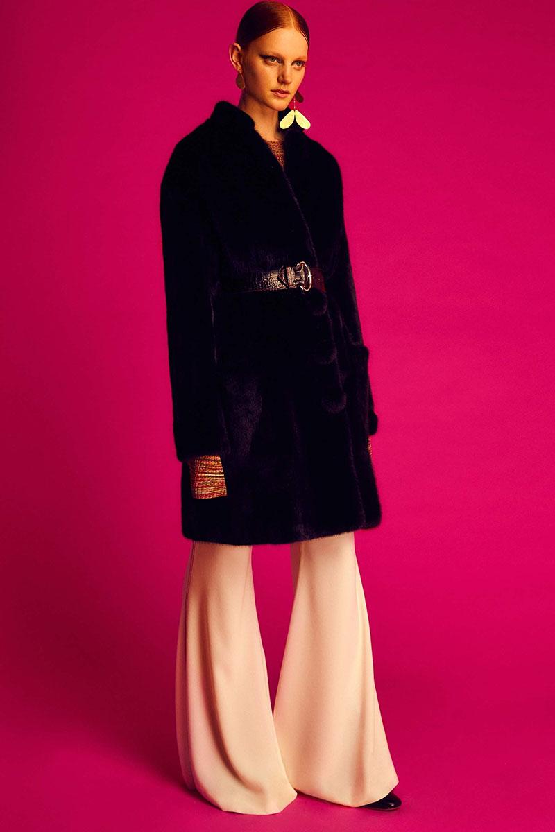 Ellery-resort-2017-fashion-show-the-impression-22