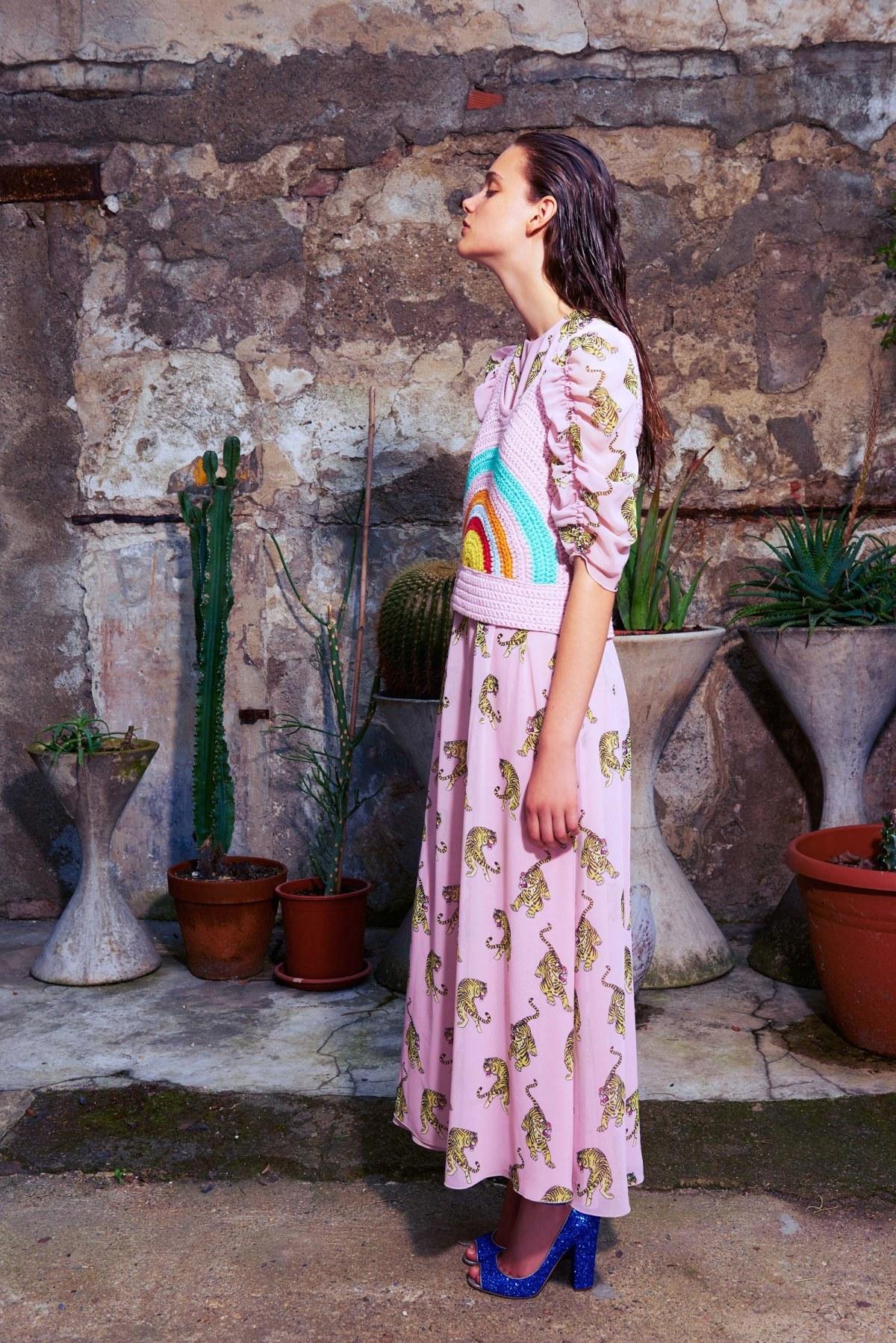 Giamba-Resort-2017-fashion-show-the-impression-012