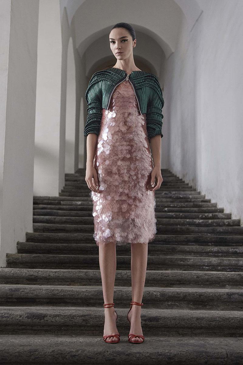 Givenchy-resort-2017-fashion-show-the-impression-09