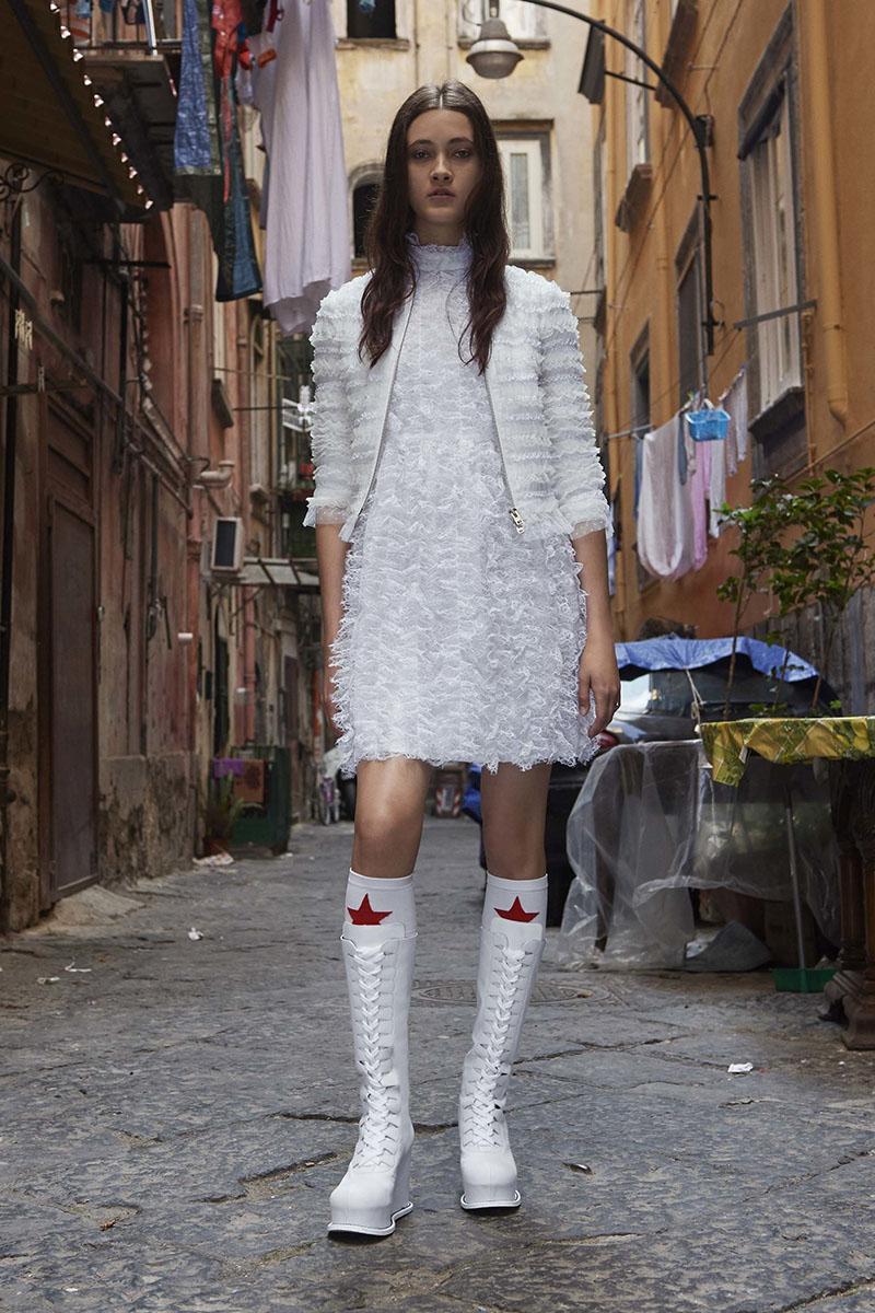 Givenchy-resort-2017-fashion-show-the-impression-11