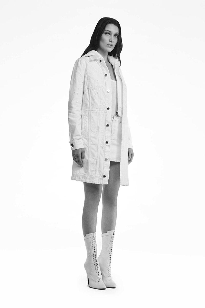 Givenchy-resort-2017-fashion-show-the-impression-38