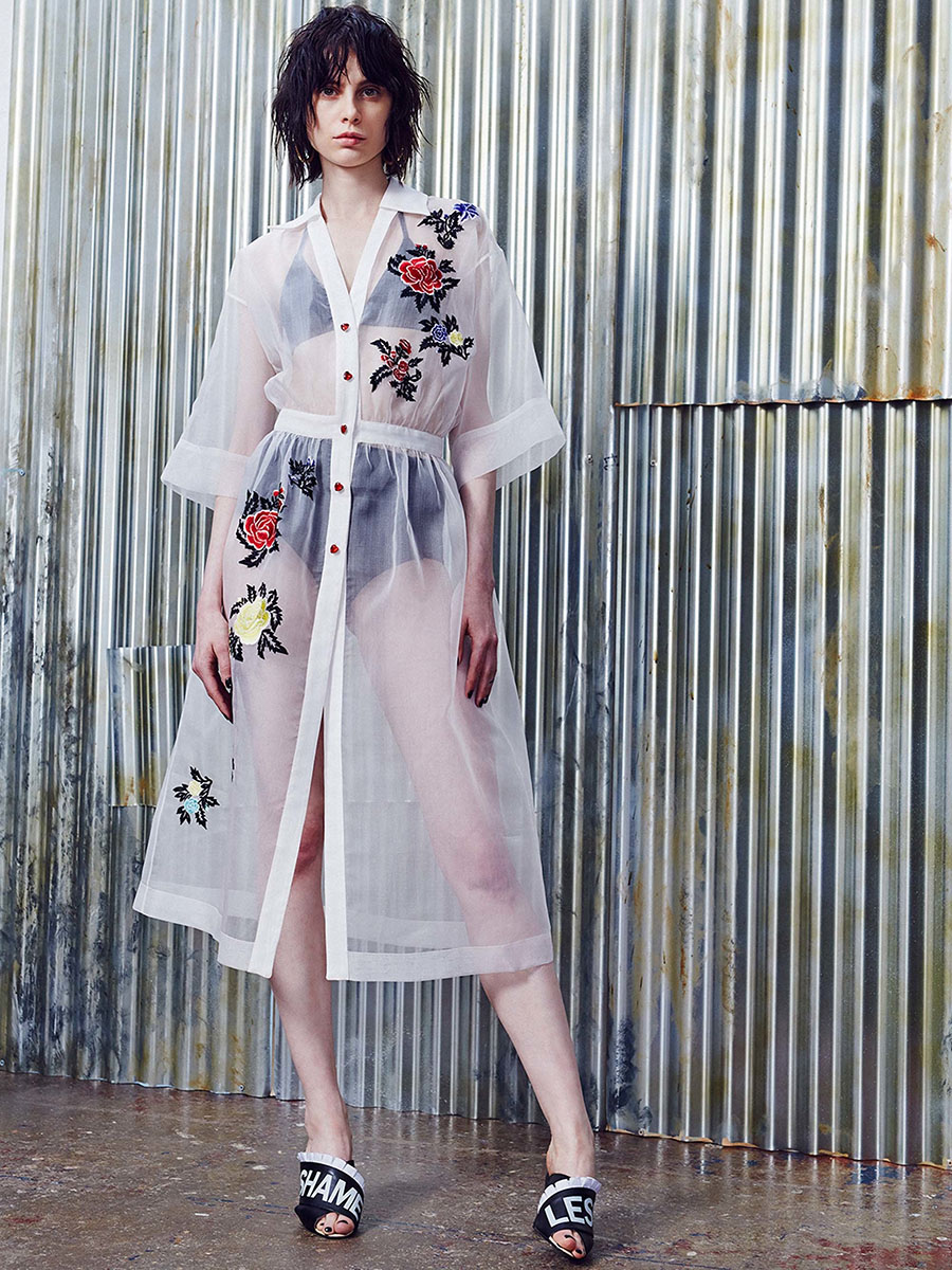 House-of-Holland-resort-2017-fashion-show-the-impression-19