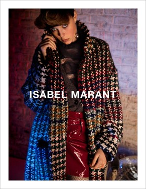 Isabel-Marant-fall-2016-ad-campaign-the-impression-04