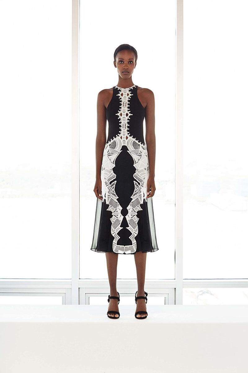 Jonathan-Simkhai-resort-2017-fashion-show-the-impression-09