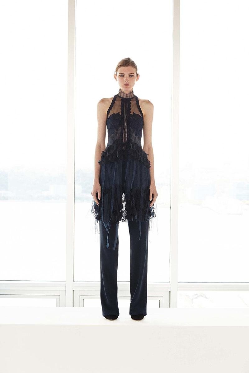 Jonathan-Simkhai-resort-2017-fashion-show-the-impression-13