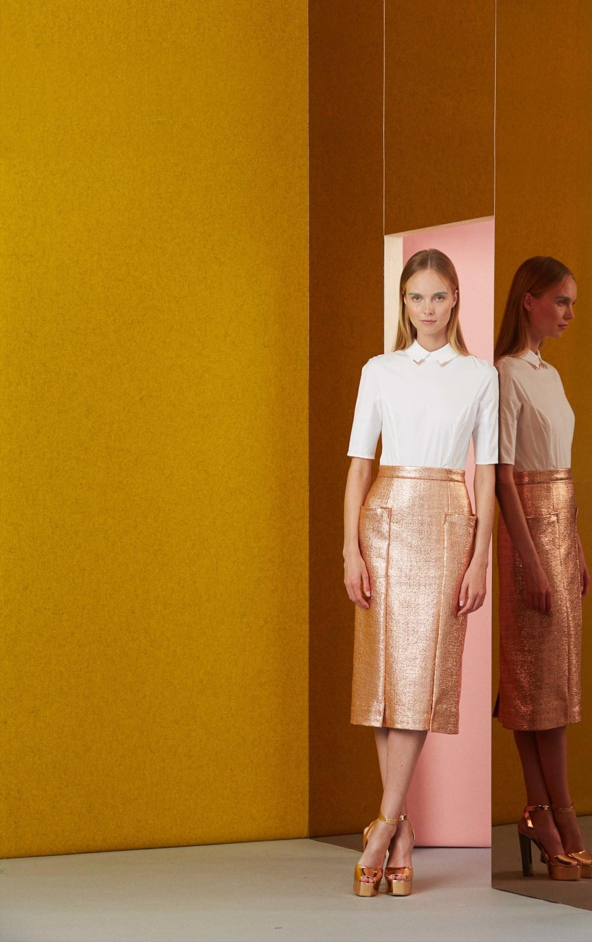 Lela-Rose-Resort-2017-fashion-show-the-impression-021