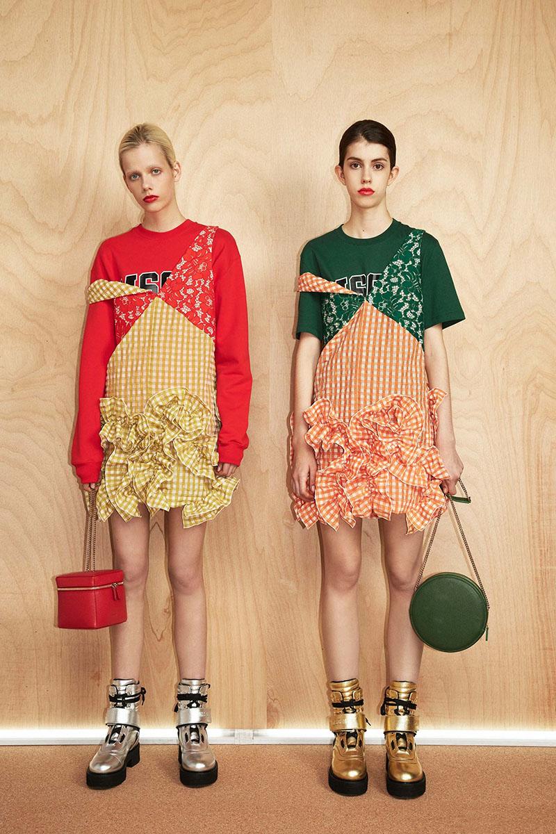 MSGM-resort-2017-fashion-show-the-impression-10