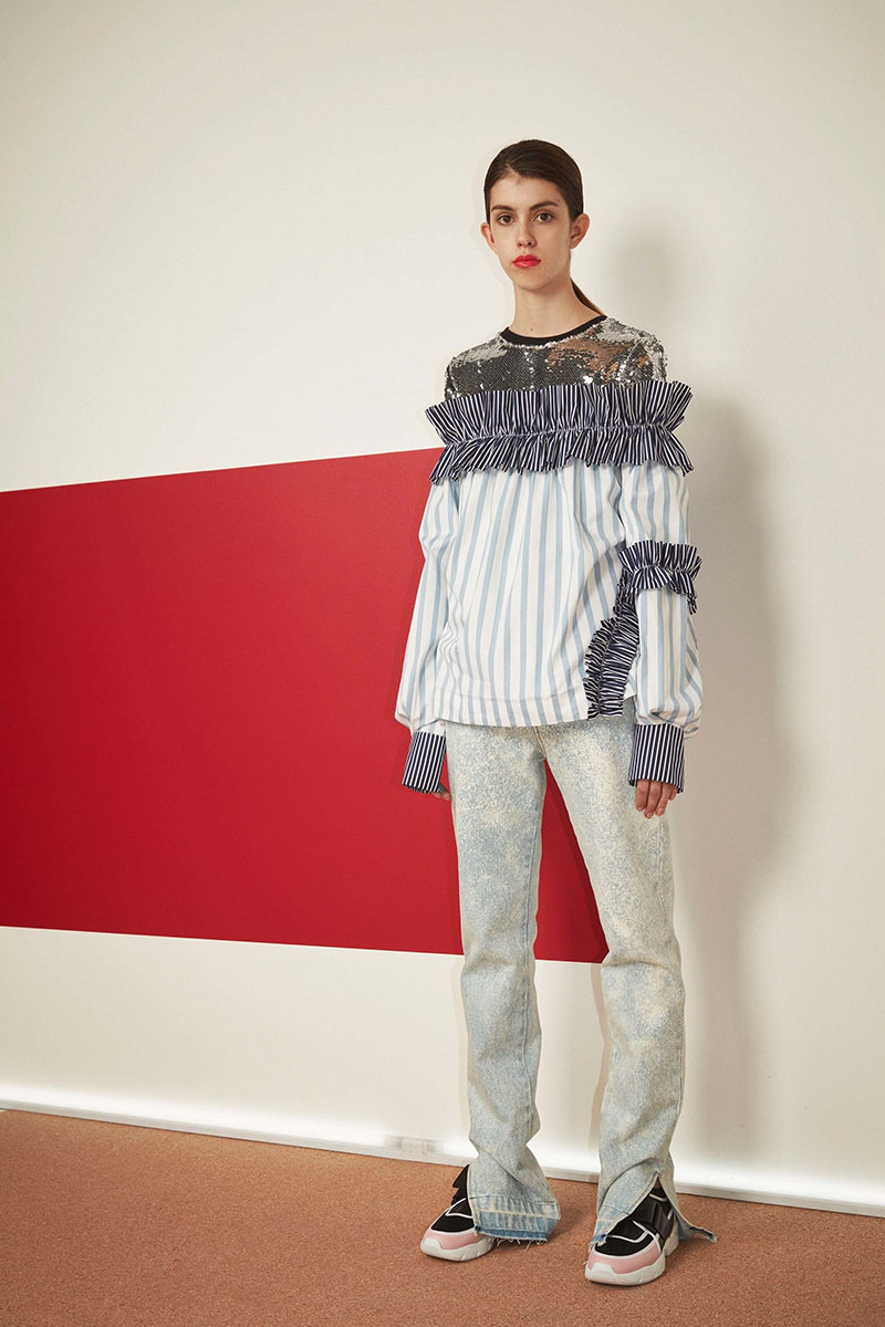 MSGM-resort-2017-fashion-show-the-impression-15