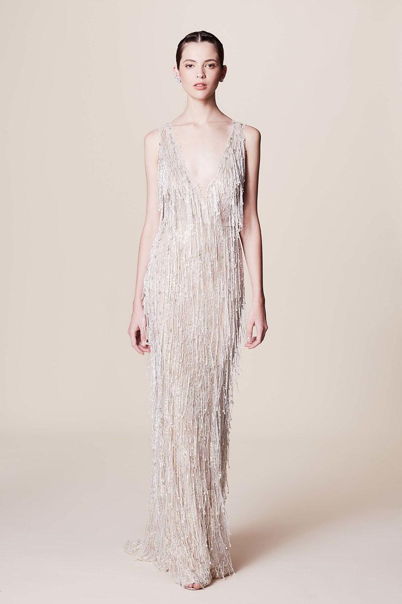 Marchesa-resort-2017-fashion-show-the-impression-14