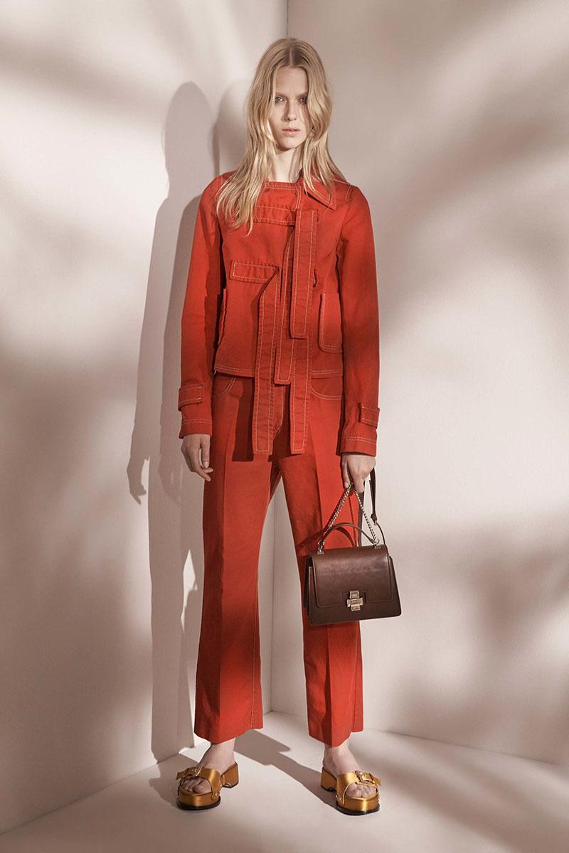 No-21-resort-2017-fashion-show-the-impression-34
