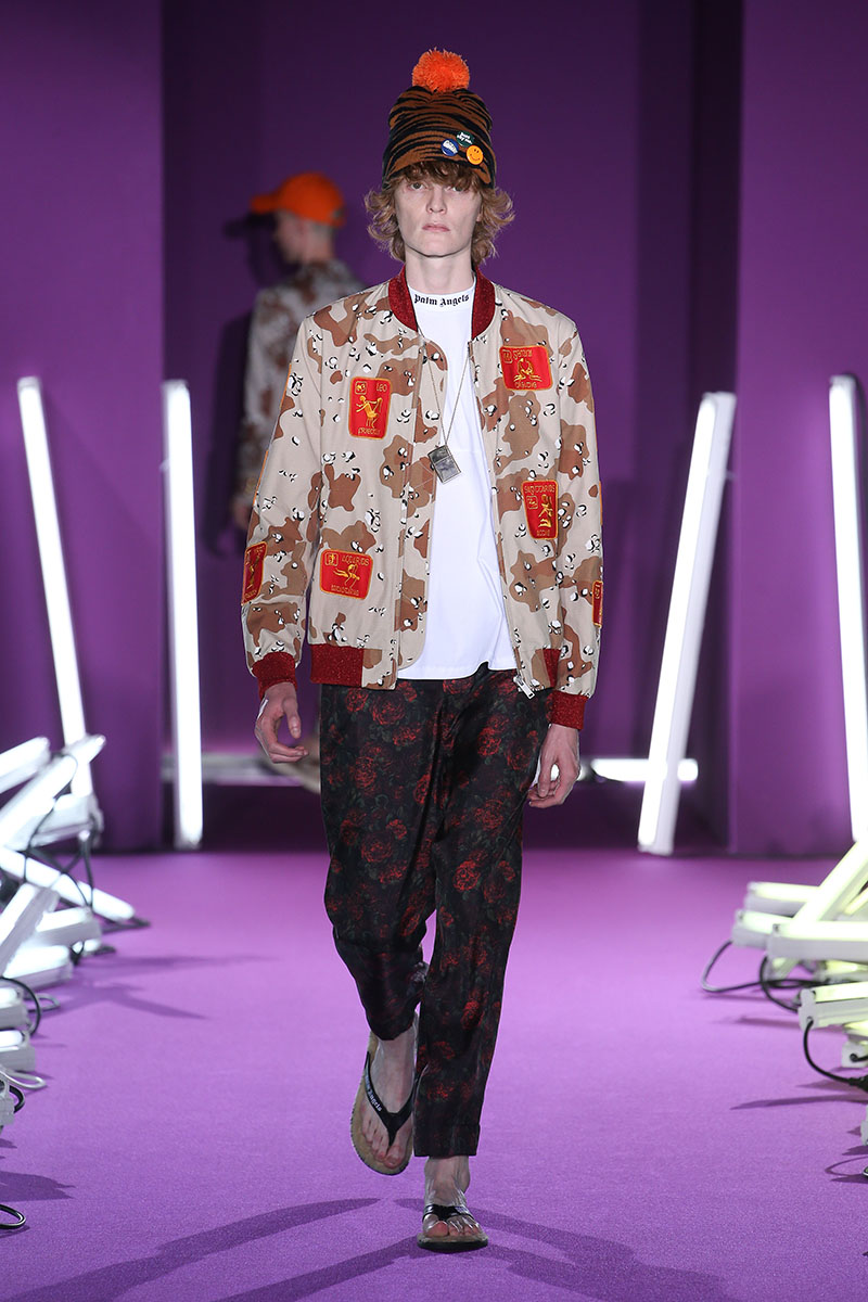 Palm-Angels-fashion-show-spring-2017-the-impression-18